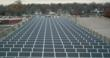 Worldwide Energy Installs Large Private Solar Project in Missouri